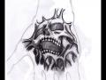 my_hand_tattoo_design_by_a_t_g_4-d3ioqyg