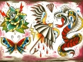 new_a4_flash_sheet_by_itchysack-d3iaalt