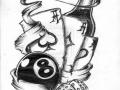 new_school_tattoo_by_janeemotion