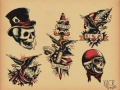 old_school_tattoo_flash_156_by_calico1225-d2zroxv