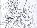 razor_snake_by_bettieboner