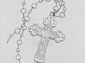 rosary__rukousnauha_by_eas89-d45za0e