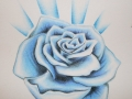 rose_3_by_itchysack-d33y075