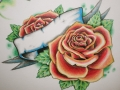 rose_4_by_itchysack-d33y0er