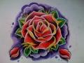 rose_by_kirzten