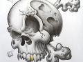 skull__by_captaingeordie-d3fkdei