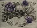 skull_by_daniel_toledo_by_toledotattoo