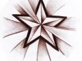 star_design_by_willemxsm