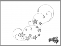 star_foot_tattoo_design_by_a_t_g_4