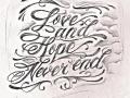 tattoo_script_lettering_2_by_nomak_gfk