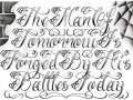 the_man_of____lettering_by_dfmurcia-d2xrt5o