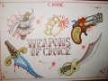 weapons_by_itchysack-d314v6t