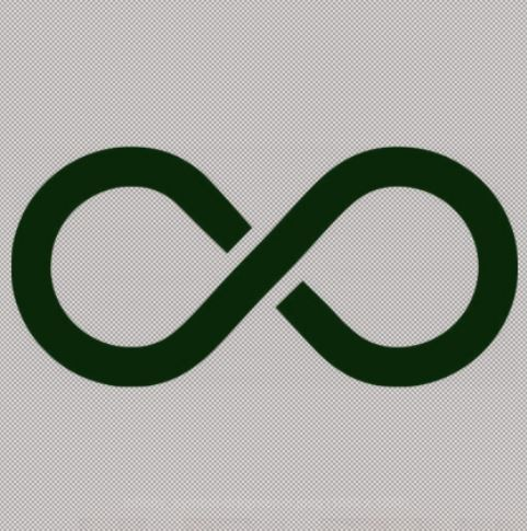 History And Meaning Of Infinity Symbol