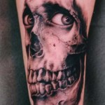 skull-tattoo-with-eyeballs