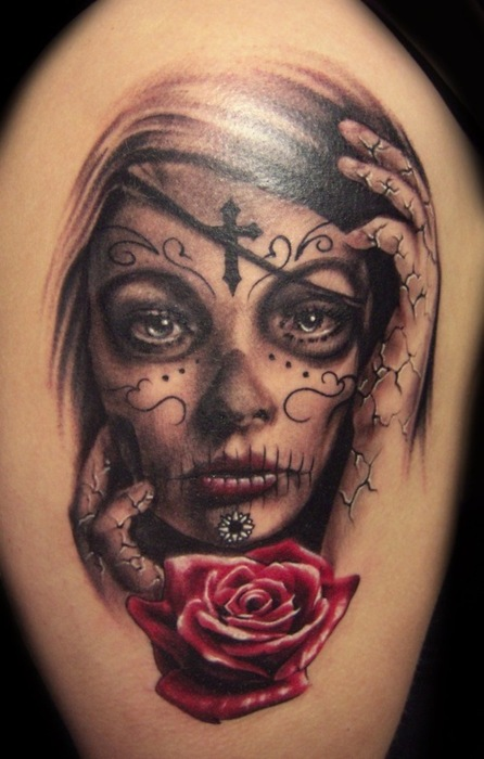 sugar-skull-tattoo-girl.jpg